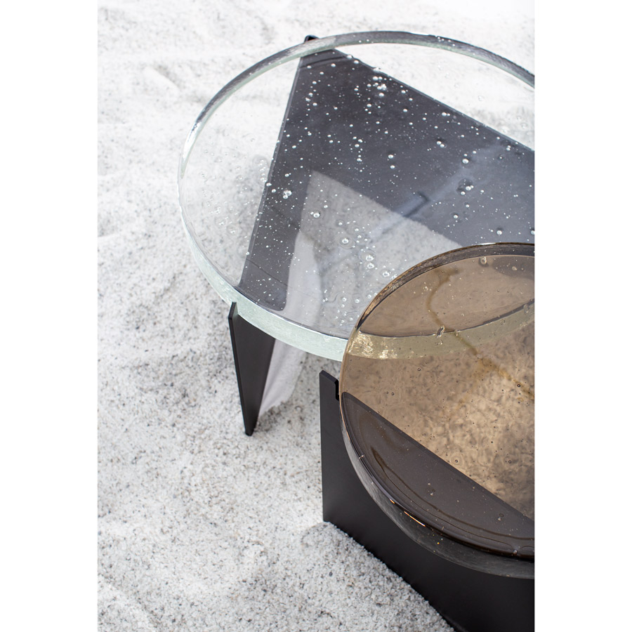 alwa designer möbel bei pulpo