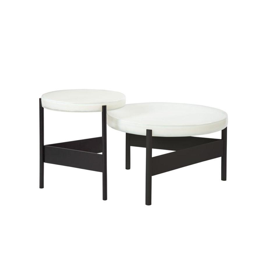 furniture alwa two