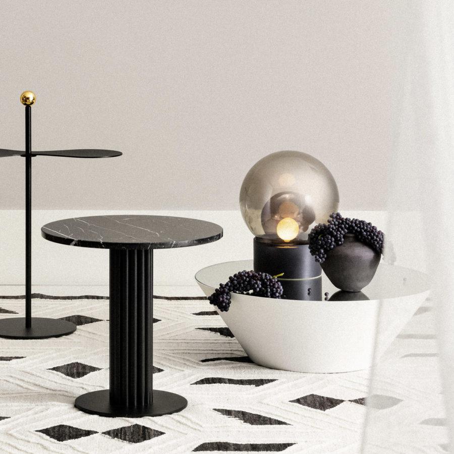 boule-lamp-sebastian-herkner