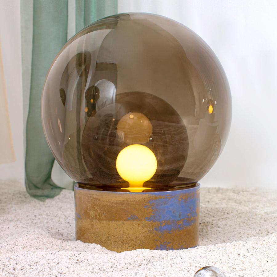 boule-light