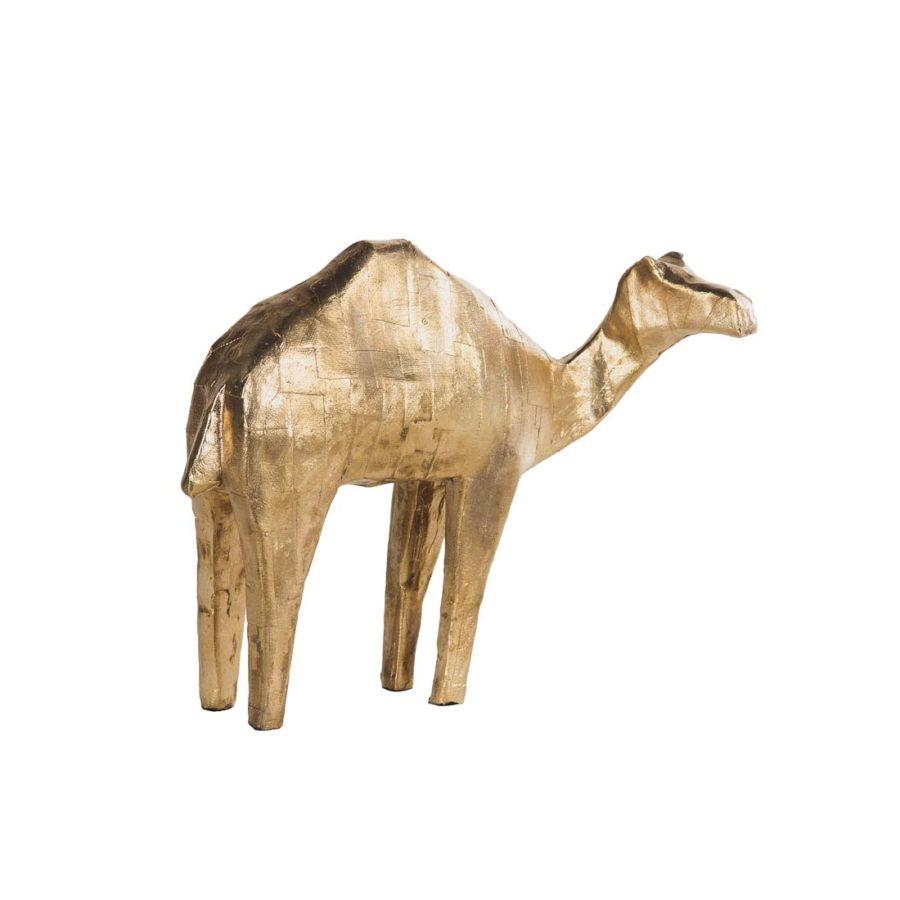 designer bronze skulpturen von kai linke