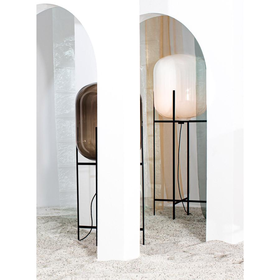 oda-light