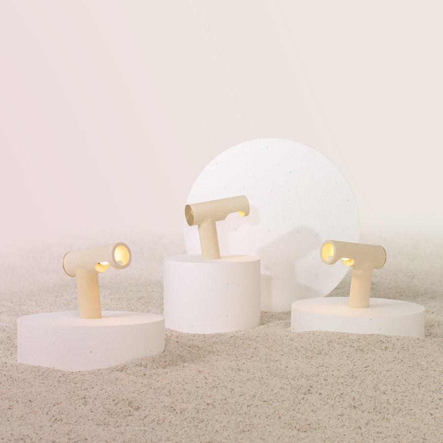 simple-light