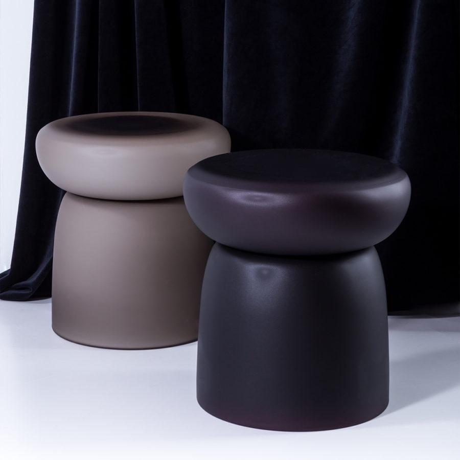 handmade furniture for sale Germany