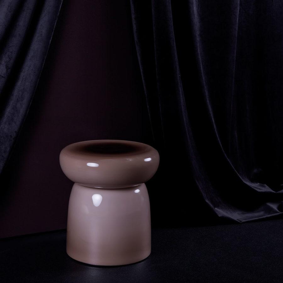 delight luxus möbel