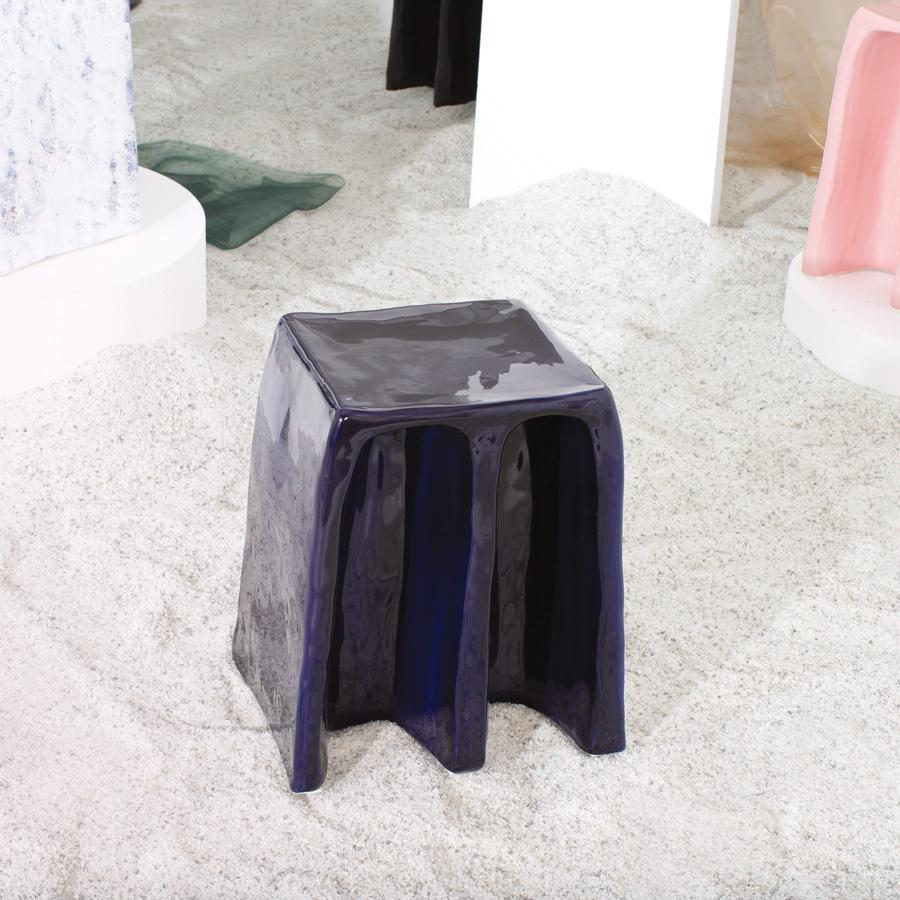chouchou stools