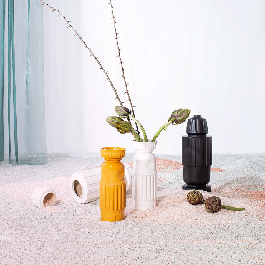 fg vases