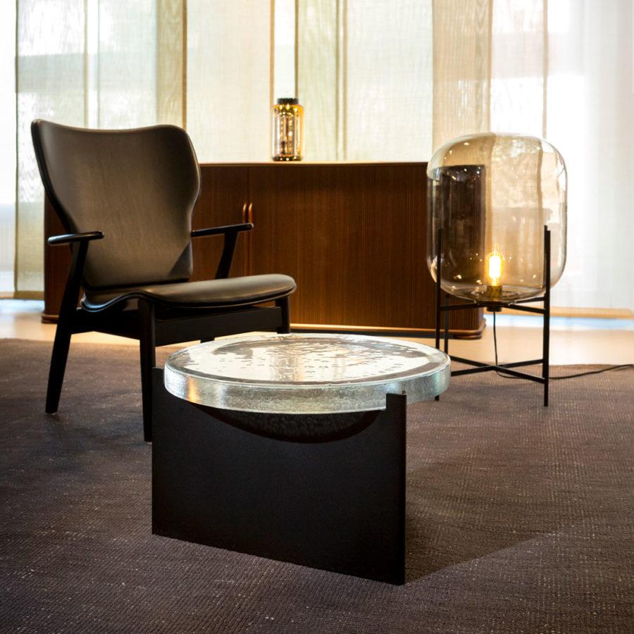 furniture alwa