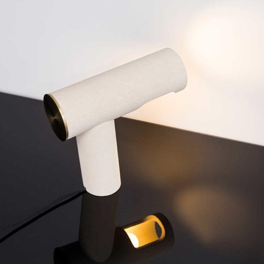 lighting simple light