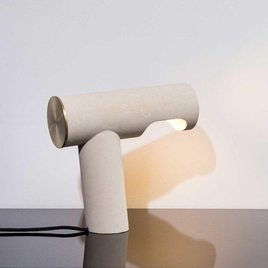 designer home lighting Germany