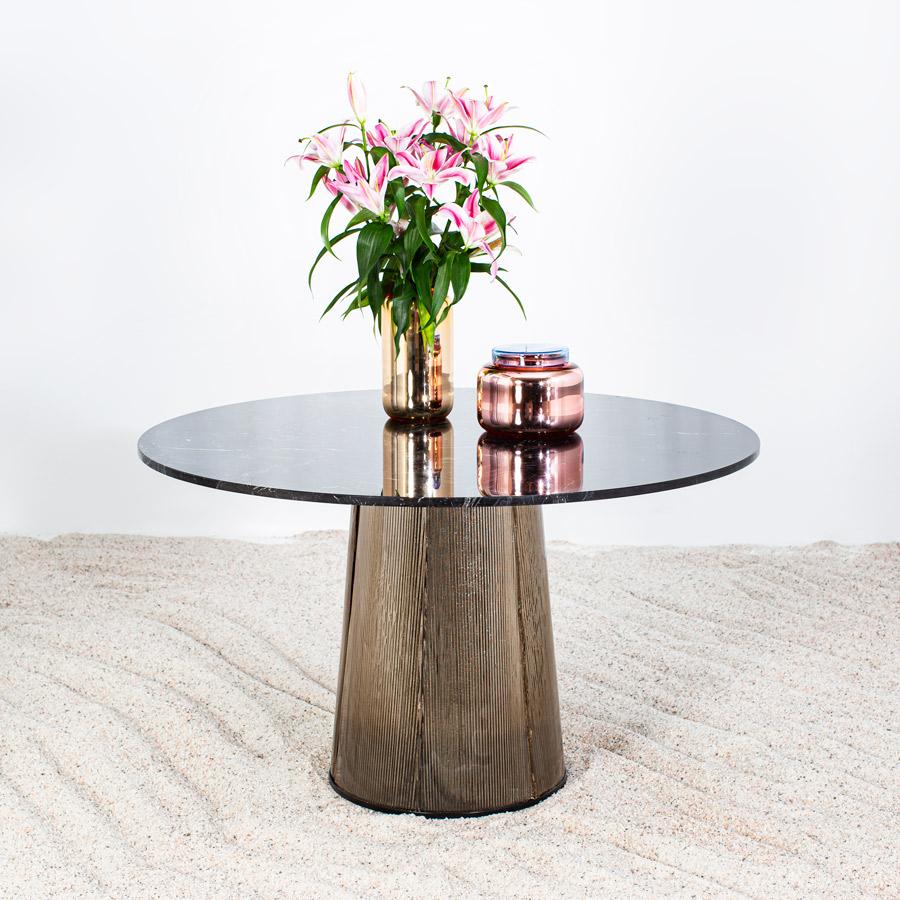 bent-dining-table Sebastian herkner