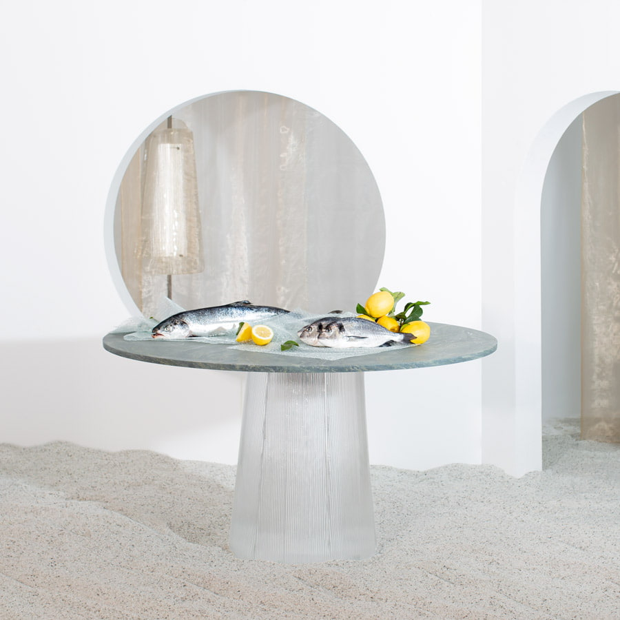 bent-dining-table