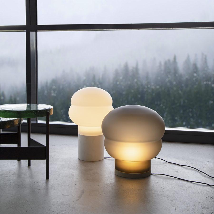 kumo lights