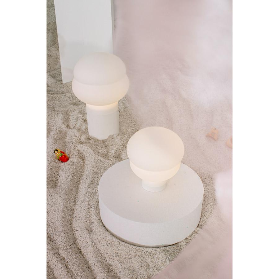 kumo-lights