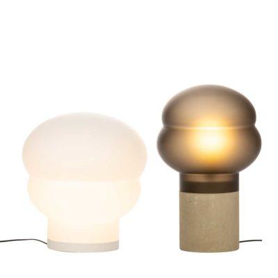 kumo lighting