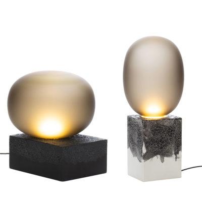 magma lamp