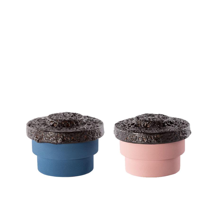 keramik zubehör