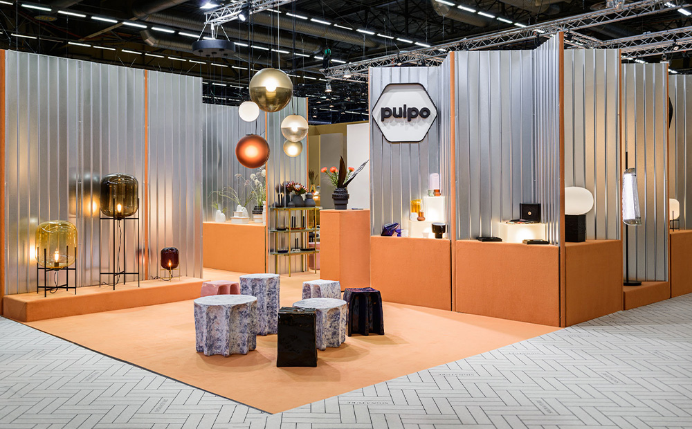 Recap Maison&Objet September 2019
