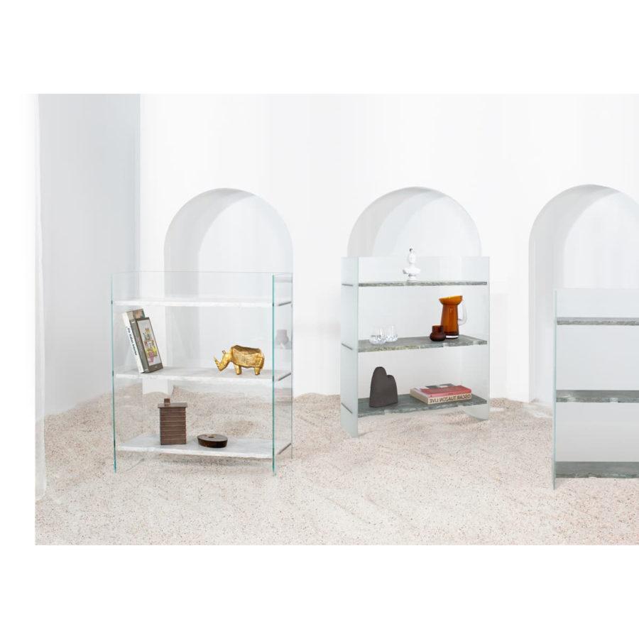 Ferréol Babin brut shelf