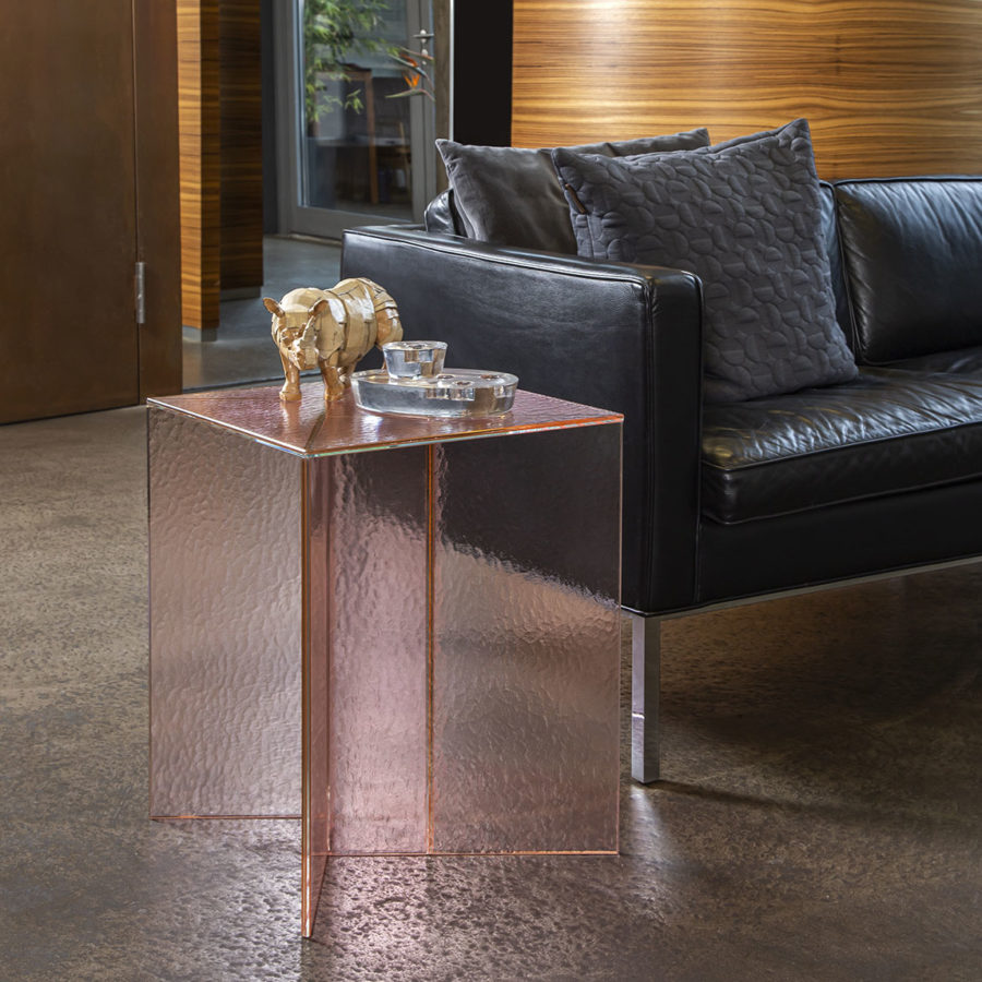 aspa rose table