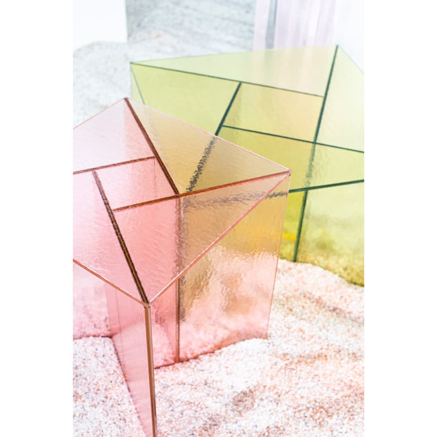 aspa tables