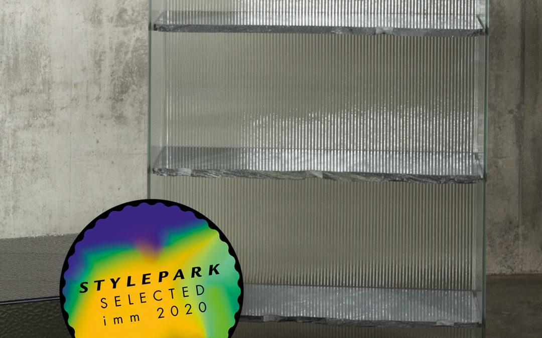 Stylepark selected Produkte