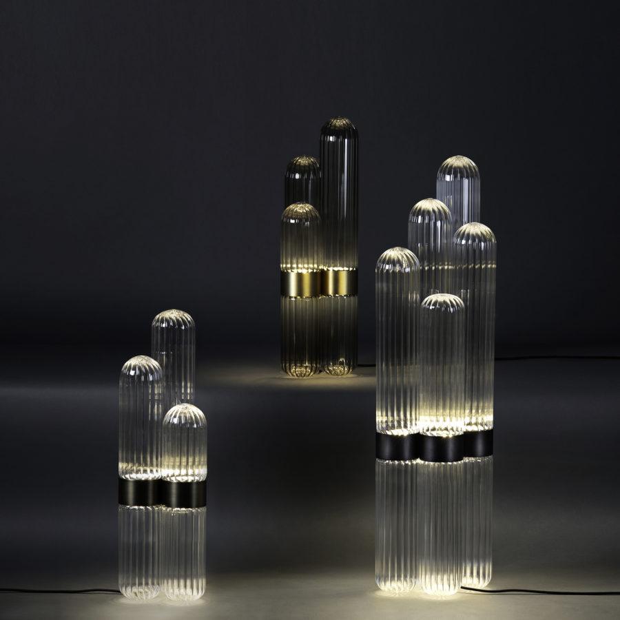 kaktus lampe pulpo Deutschland