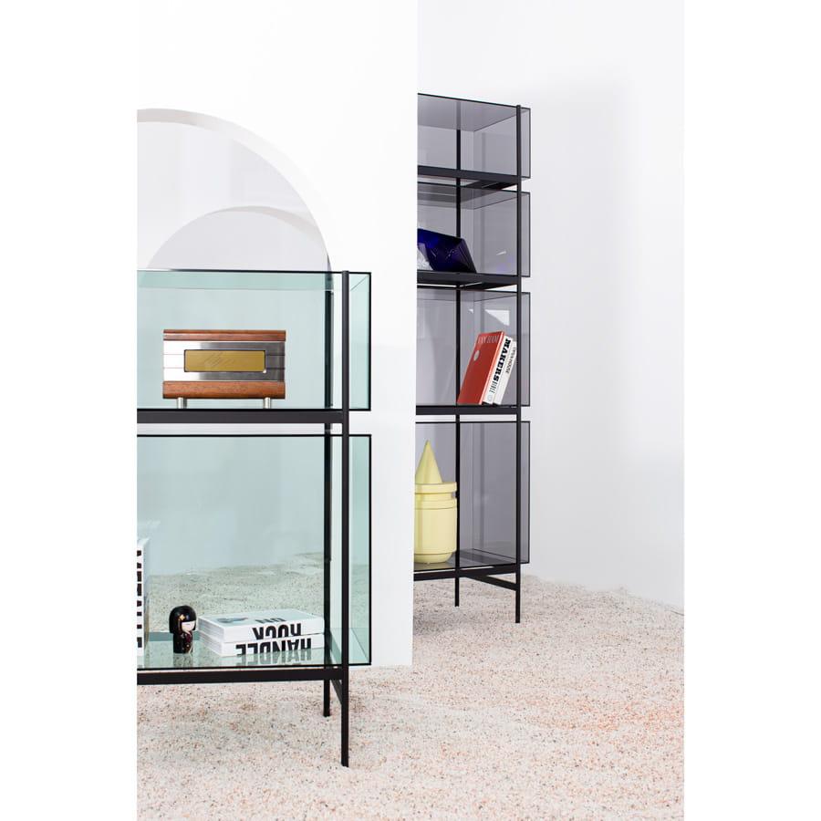 lyn designer cabinet Germany at pulpo