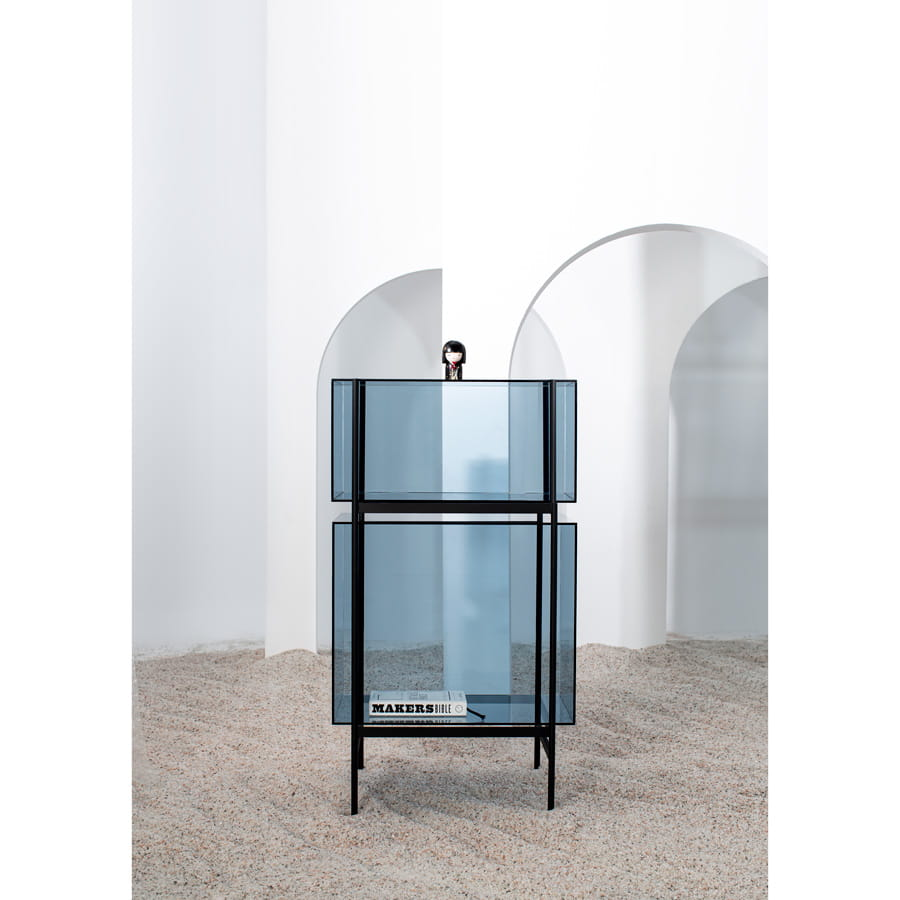 lyn designer cabinet Germany