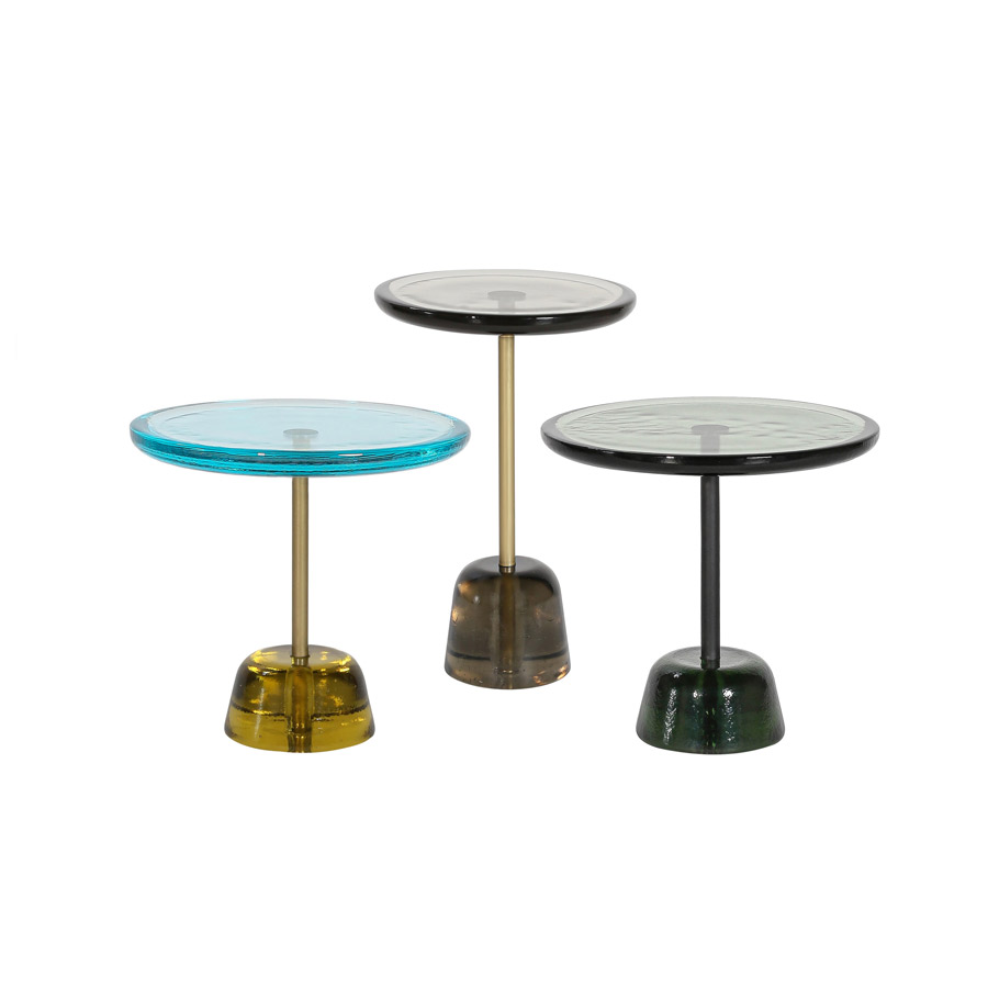 pina-side-tables