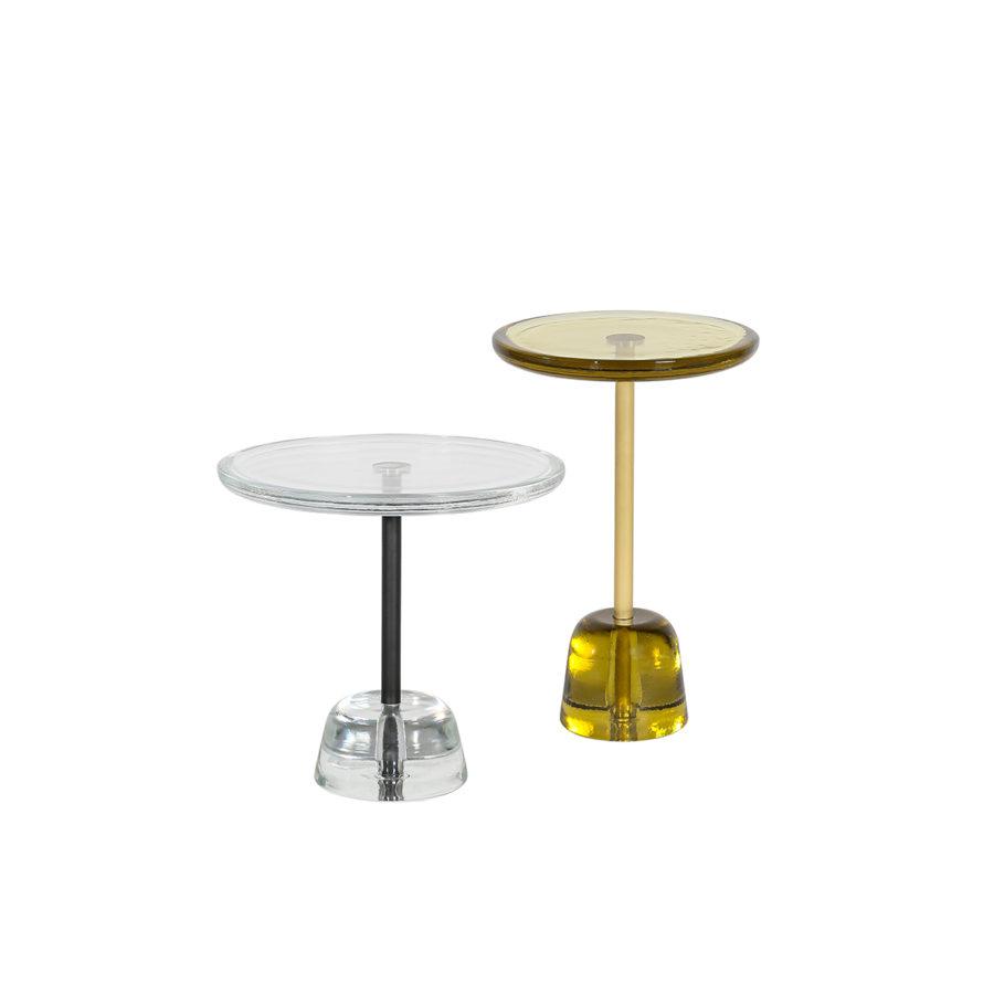 pina tables