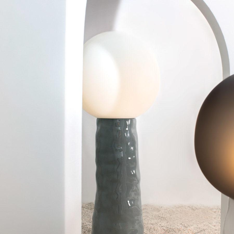 kokeshi lamps
