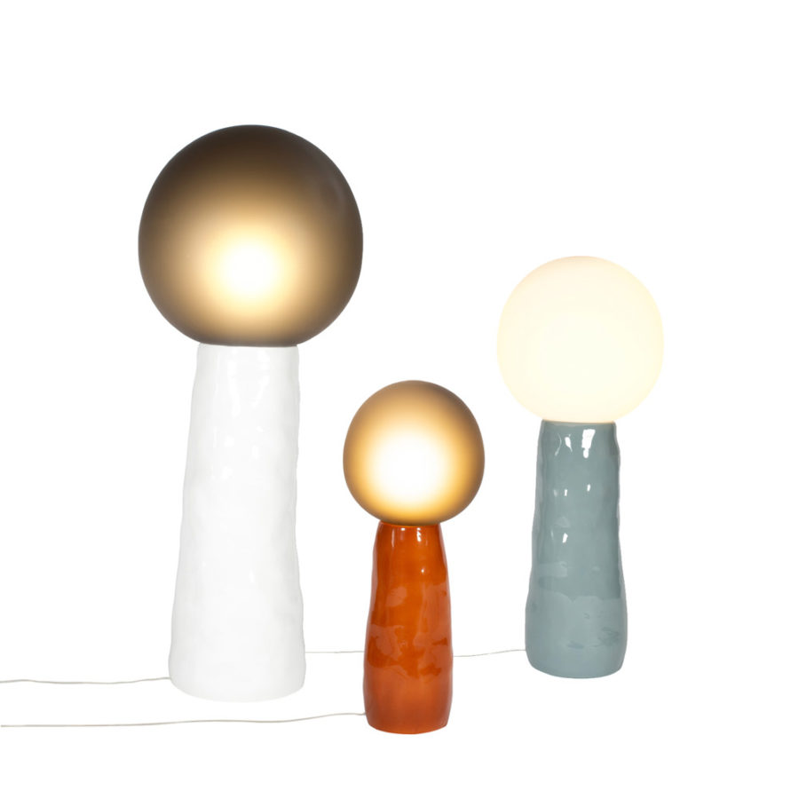 kokeshi-lamps
