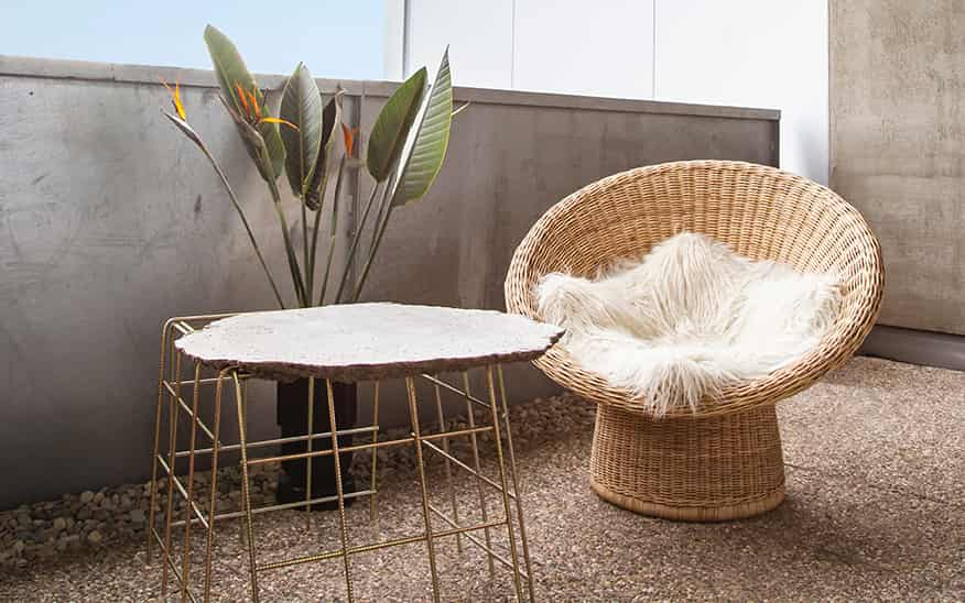 outdoor-table-Samuel-Triendl