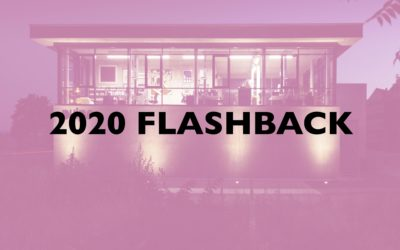 the pulpo 2020 flashback