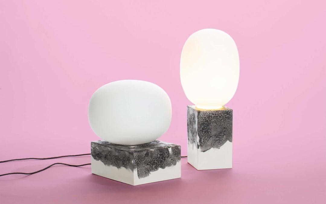 magma-lamps-ferreol-babin