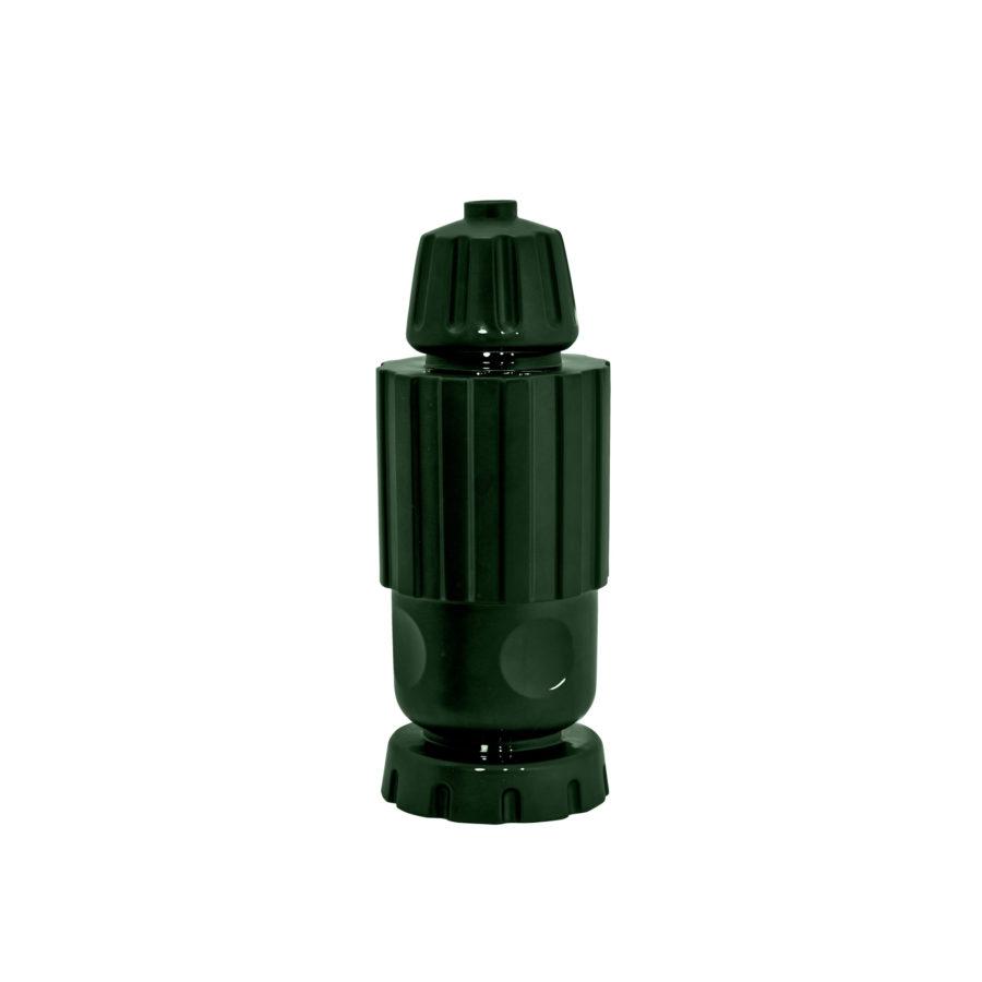 fg-1-emerald