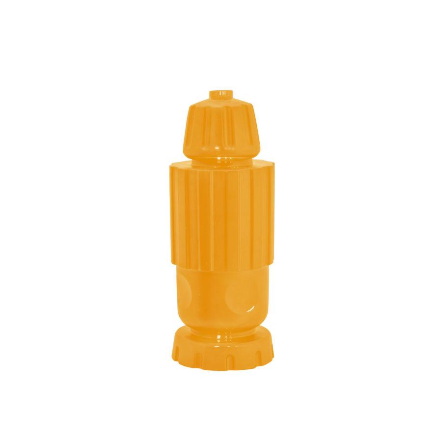 fg-1-yellow