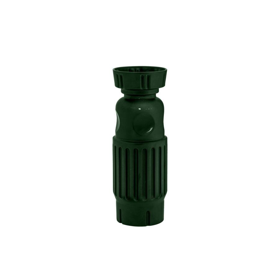 fg-2-emerald