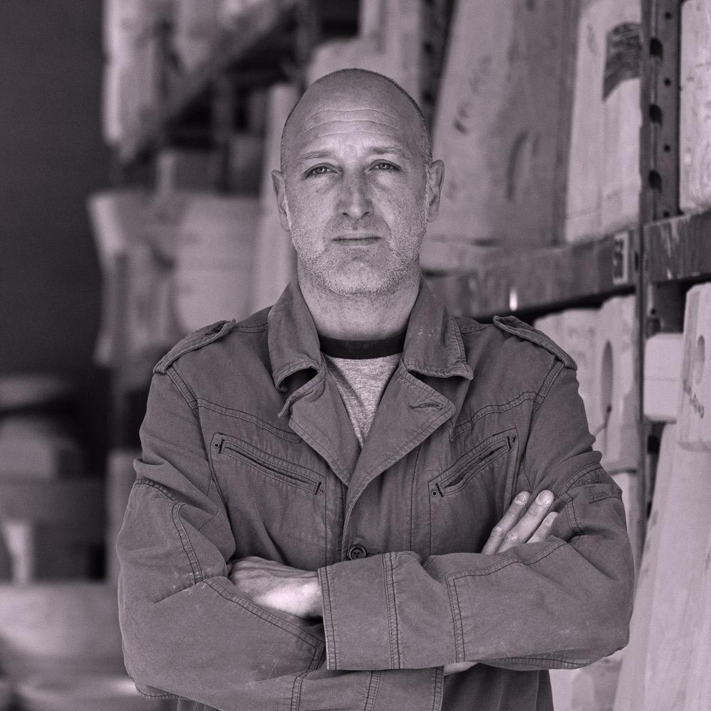 Lorenzo Zonavello