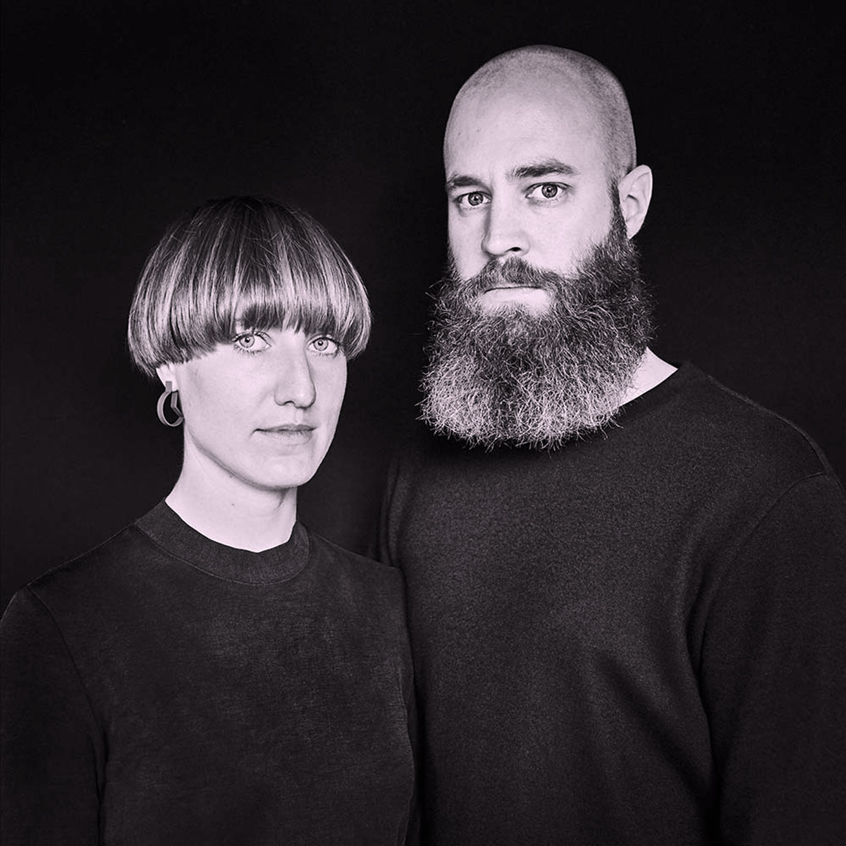 Visser & Meijwaard