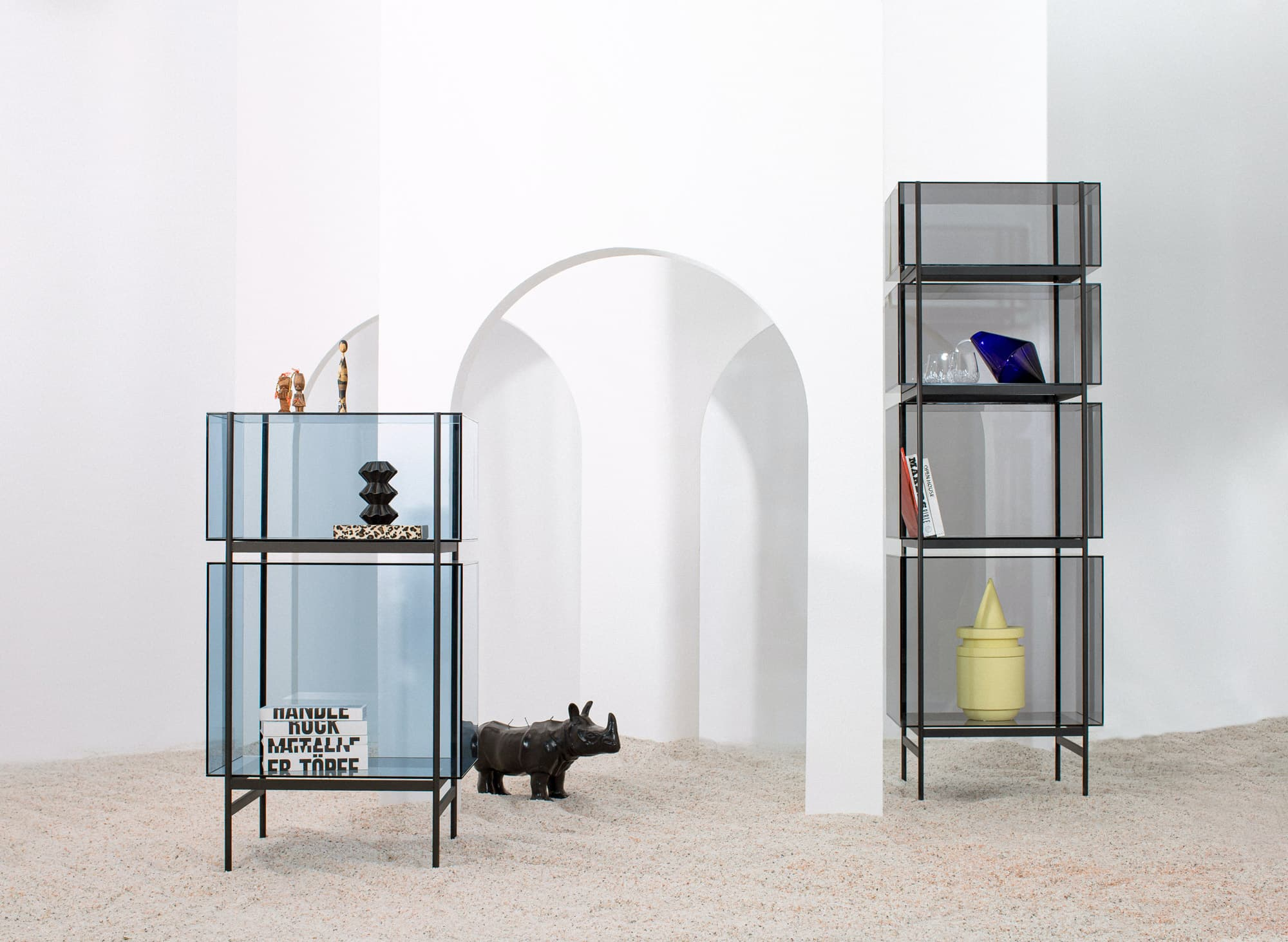 lyn cabinets by pulpo