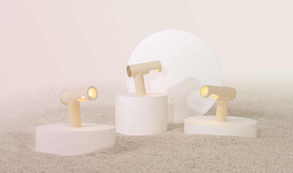simple-lights